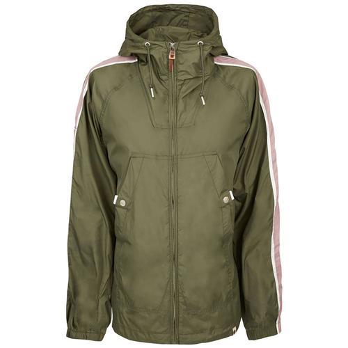 8b032ca54f74f Pretty Green Men's Jackets, Parkas, Shirts, Polos & T-Shirts