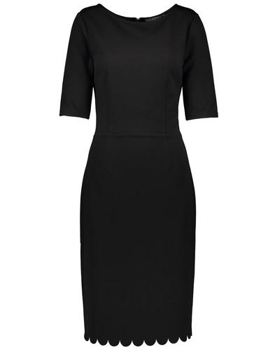 Albury SUGARHILL BOUTIQUE Retro 50s Pencil Dress