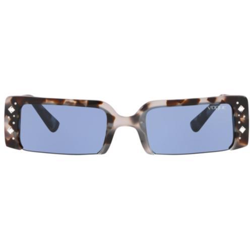 b0c25e5e0dd Womens Retro Sunglasses. Ray-Ban and Vogue Sunglasses
