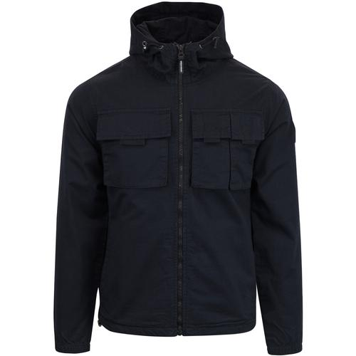 7f4411bf5474 Weekend Offender: Casuals Terrace Jackets, Tees & Polos