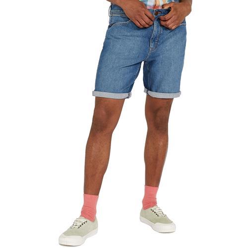 d9634ec9 Wrangler Jeans: Authentic Men's Wrangler Denim Jeans, Jackets and Shirts